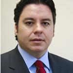 Olavo Augusto Vianna Alves Ferreira