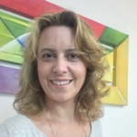 Denise Gonçalves Giunco