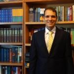 Carlos Eduardo Elias de Oliveira