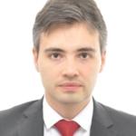 André Wagner Melgaço Reis