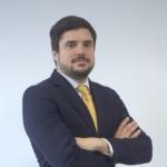 Gustavo de Azevedo Marchi