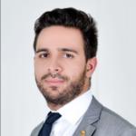 Matheus Kuhn Gonçalves