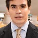 Felipe Braga Netto