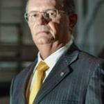 Aluizio Bezerra Filho