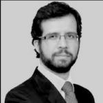 Luciano Alves Rossato