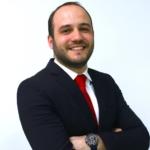 Danilo Fernandes Christófaro