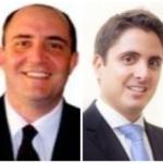 Eduardo Luiz Santos Cabette e Francisco Sannini Neto