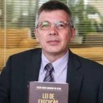 César Dario Mariano da Silva