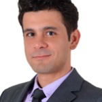 Rafael Novais