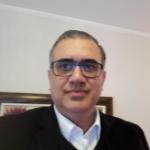 Fernando Célio de Brito Nogueira