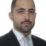 Rodrigo Foureaux