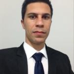 João Gabriel Cardoso