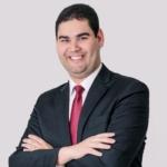 Leonardo Barreto Moreira Alves