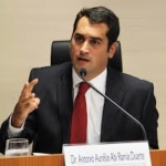 Antonio Aurelio Abi Ramia Duarte