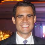 Lucas César Costa Ferreira