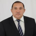 Francisco Dirceu Barros