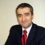 Alysson Leandro Mascaro